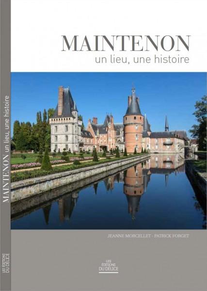 Bibliographie ch teau de maintenon for Alexandre jardin bibliographie