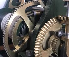 31.01_-_mecanisme_horloge.jpg