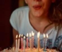 gouter_anniversaire_gateau_bougies_enfant_chateau_de_maintenon_happy_birthday.jpg