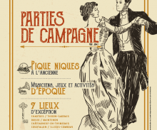 parties_de_campagne_2017.png