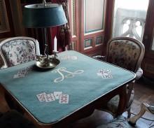 table_de_jeu_2.jpg